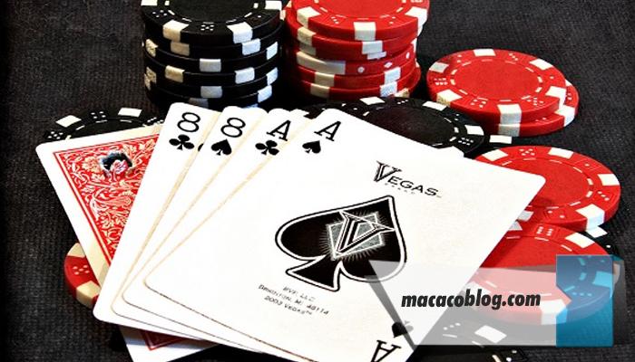 Kenapa Harus Baca Artikel Sebelum Bermain Poker