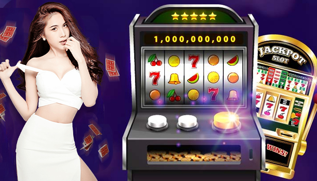 Tips Paling Berpengaruh Menang Slot Online